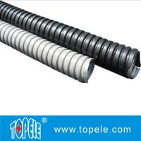 """Wholesale 1/2""""- 4"""" Inch Flexible Conduit Fittings Flexible Steel Conduit from china suppliers"""