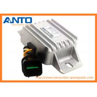 Wholesale Excavator Safety Relay Alternator R8T30173 for Kobelco SK200-5 from china suppliers