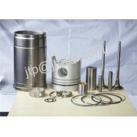 Wholesale HINO Engine Parts Engine Cylinder Liner EF700 / EF750 / F17D 248mm Length from china suppliers