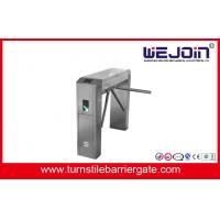 Wholesale automatic Tripod Turnstile from china suppliers