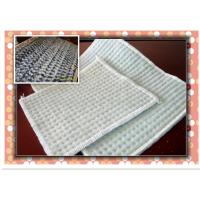 Wholesale road materials GCL from china suppliers