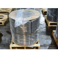 Wholesale 0.7112mm High Carbon Cold Drawn Steel Wire , Bright Brush Steel Wire Rod from china suppliers