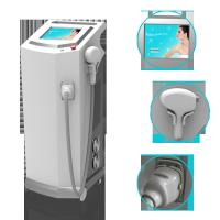 Wholesale Cheapest new professional powerful germany dioder laser bar for super hair removal from china suppliers