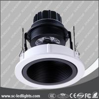 Wholesale good price fine disign led ceiling lighting indoor with 3 years warranty from china suppliers