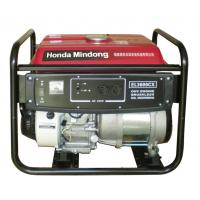 Wholesale gasoline generators from china suppliers