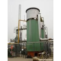 Wholesale High Temperature Molten Salt Furnace from china suppliers