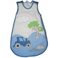 Buy cheap Baby Sleeping Bag from wholesalers