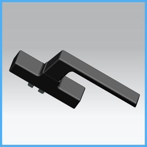 Wholesale Door handle / Aluminium door handle from china suppliers