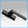 Buy cheap Door handle / Aluminium door handle from wholesalers