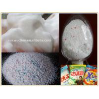 Wholesale High quality, plenty foam Detergent Washing Powder from china suppliers