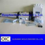 High Quality Swing Gate Operator Door Opener Gate Opener Door Motor Gate Motor