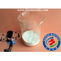 Wholesale USP Grade muscle gain steroids Nandrolone Decanoate White Crystalline Powder from china suppliers