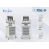 Buy cheap new technology salon beauty equipment/ ultrasound HIFU machine for HIFU Skin rejuvenation from wholesalers