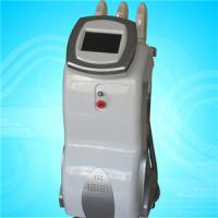 Wholesale Professional IPL Beauty Equipment for Painless hair removal skin rejuvenation from china suppliers