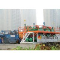 Wholesale Trenchless Mud System from china suppliers
