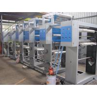 Wholesale HDPE Bag Gravure Printing Machine from china suppliers