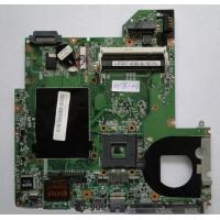 Wholesale Laptop Motherboard use for HP dv2000 440778-001 from china suppliers