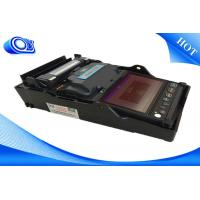 Wholesale FTTH Fiber Optical Fusion Splicer Welding Machine from china suppliers