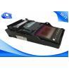 Buy cheap FTTH Fiber Optic Fusion Splicer Welding Machine Fiber Optic Communication from wholesalers