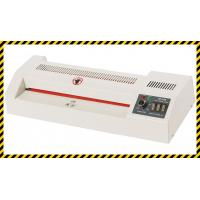 Wholesale Photo Jam Free Laminator from china suppliers