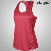 Wholesale Breathable Outdoor Athletic Craft Running Clothing Lightweight Sexy Slim wear from china suppliers
