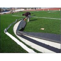 Wholesale Soft Soccer Artificial Grass Installation Artificial Grass Lawn from china suppliers