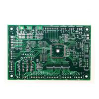 Wholesale Professional HASL HDI Printed Circuit Boards For Hdmi Lcd Controller Board from china suppliers