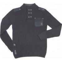 Buy cheap Men's Pullover from wholesalers