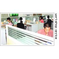 Dongguan Tagor Stainless Steel Jewelry Co.,Ltd