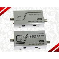 Wholesale Video anti-interference device from china suppliers