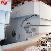 Wholesale Polyester Fiber Cotton Opening Machine For Wadding Making 3.75kw from china suppliers