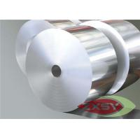 Wholesale Professional Pure Aluminium Coils 1200 H12 H22 , Aluminium Metal Sheets from china suppliers