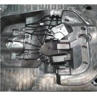 Wholesale Precision Machining Engine Block Mold High Temperature Resistance from china suppliers