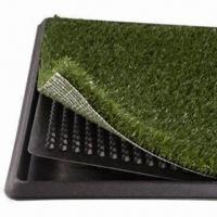 Wholesale Pet mat, non-toxic and safe to use around pet from china suppliers