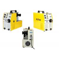 Wholesale IGBT Based Inverter MIG Welding Equipment with Durable Stable ARC Output from china suppliers