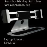 Wholesale COMER security laptop computer anti-theft desktop display mounting bracket for retail stores from china suppliers