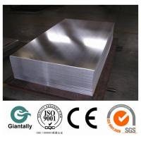 Wholesale china factory what's aluminium price ship building aluminium plate 5052 from china suppliers
