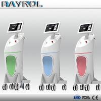 Wholesale Korea Duet RF Microneedle Fractional RF Facial Wrinkle Removal Machine from china suppliers