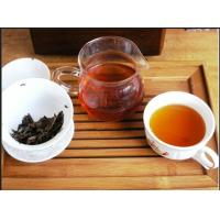 Wholesale Fresh Famous Chinese Keemun Organic Black Teas From Huang Shan 100g/bag from china suppliers