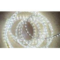 Wholesale SMD LED Rope Light High Voltage 110V/220V White from china suppliers