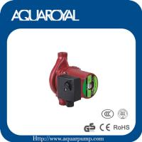 Wholesale Circulation pump,Heating pump RS15/8 from china suppliers