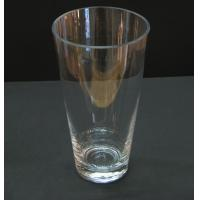 Wholesale Beautiful Personalized Glass Vase, Flower from china suppliers