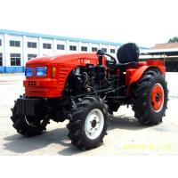 Wholesale Farm tractor TS304 from china suppliers