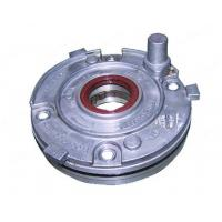 Wholesale Precision Maching Process Automobile Engine Parts for Car Oil Pump Engines from china suppliers
