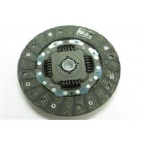 Wholesale Professional Automobile Clutch Pad OE NO 93326023 ISO9001 Certification from china suppliers