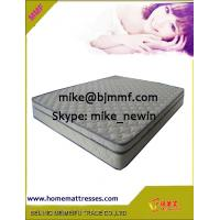 Wholesale Coconut Fiber Spring Mattress from china suppliers