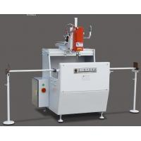 China Free Shipping KM-393G High Precision Copy Router in heavy duty for sale