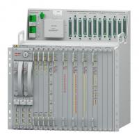 Wholesale AMM42 S4 | Yokogawa |  DCS Module from china suppliers