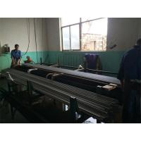 Wholesale 6mm - 600mm Stainless Steel Seamless Pipe / SS Pipe With Annealed from china suppliers