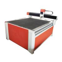 Wholesale 1200*1200mm CNC Router for advertising from china suppliers
